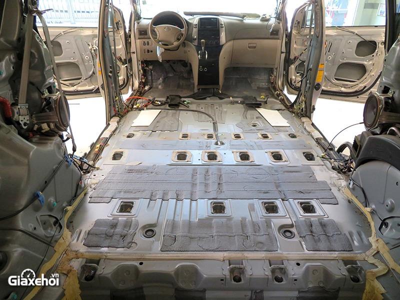 hinh anh toyota tan cang giaxehoi vn 25 - Toyota Tân Cảng, Đại lý Toyota lớn nhất Sài Gòn