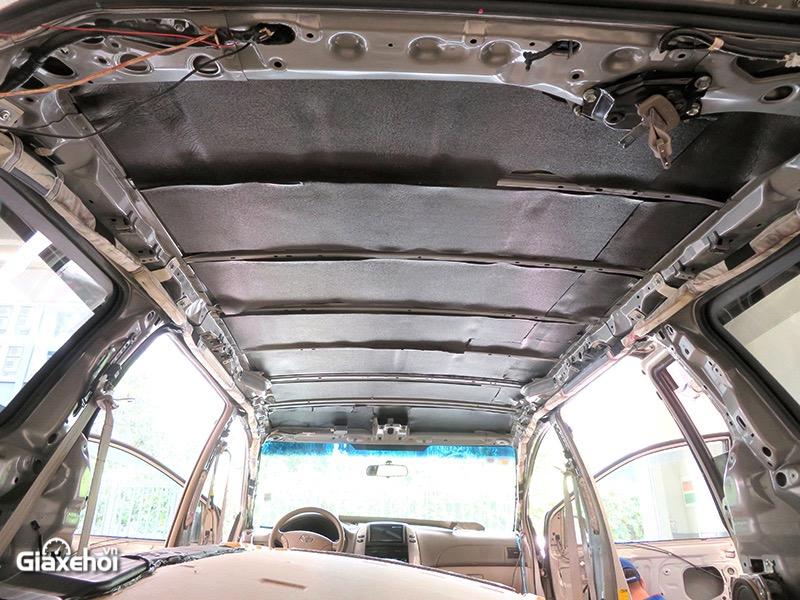 hinh anh toyota tan cang giaxehoi vn 26 - Toyota Tân Cảng, Đại lý Toyota lớn nhất Sài Gòn
