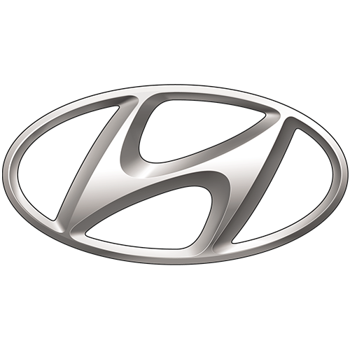 hyundai - Tìm hiểu nhanh 30 hãng xe Ô tô nổi tiếng đang bán tại Việt Nam