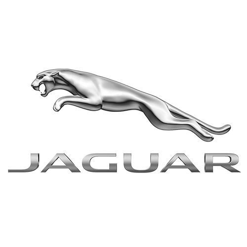jaguar - Tìm hiểu nhanh 30 hãng xe Ô tô nổi tiếng đang bán tại Việt Nam