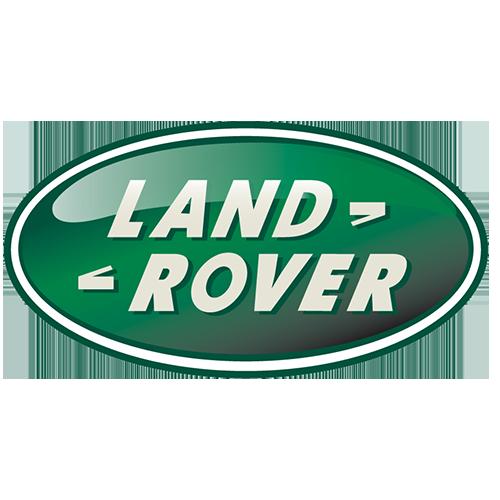 land rover - Tìm hiểu nhanh 30 hãng xe Ô tô nổi tiếng đang bán tại Việt Nam
