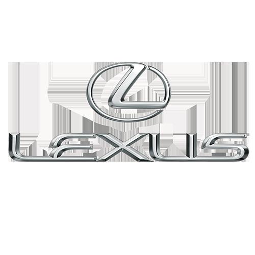 lexus - Tìm hiểu nhanh 30 hãng xe Ô tô nổi tiếng đang bán tại Việt Nam