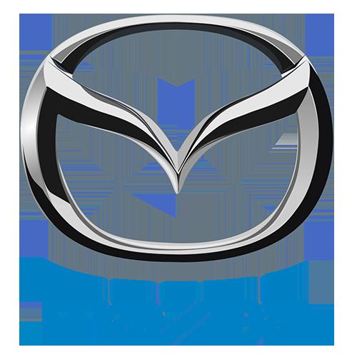 mazda - Tìm hiểu nhanh 30 hãng xe Ô tô nổi tiếng đang bán tại Việt Nam