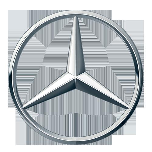 mercedes benz - Tìm hiểu nhanh 30 hãng xe Ô tô nổi tiếng đang bán tại Việt Nam