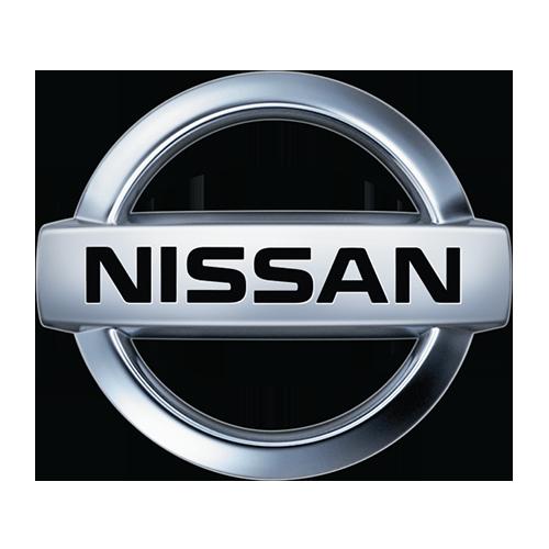 nissan - Tìm hiểu nhanh 30 hãng xe Ô tô nổi tiếng đang bán tại Việt Nam
