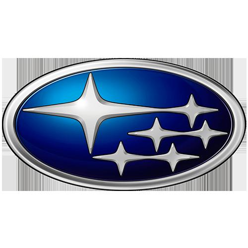 subaru - Tìm hiểu nhanh 30 hãng xe Ô tô nổi tiếng đang bán tại Việt Nam