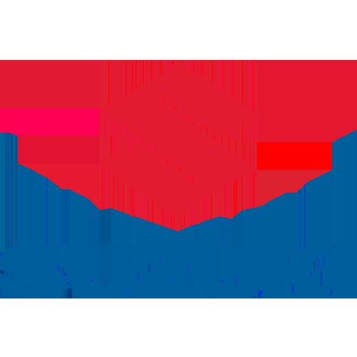 suzuki - Tìm hiểu nhanh 30 hãng xe Ô tô nổi tiếng đang bán tại Việt Nam