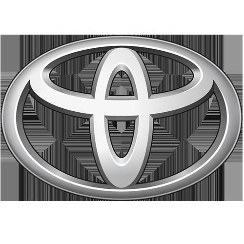 toyota - Tìm hiểu nhanh 30 hãng xe Ô tô nổi tiếng đang bán tại Việt Nam