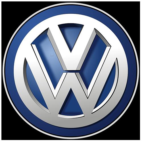 volkswagen - Tìm hiểu nhanh 30 hãng xe Ô tô nổi tiếng đang bán tại Việt Nam