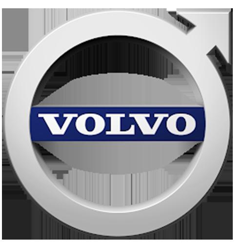 volvo - Tìm hiểu nhanh 30 hãng xe Ô tô nổi tiếng đang bán tại Việt Nam