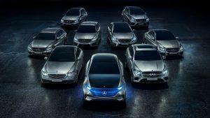 gia xe oto dien mercedes muaxegiatot vn 300x169 - 3 mẫu xe điện Mercedes sắp bán - Mở ra kỷ nguyên xe điện hạng sang tại Việt Nam