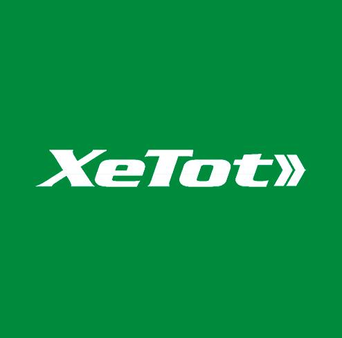 Giá xe Audi A4 - Xetot.com