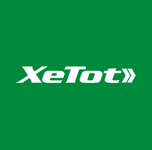 gia-xe-bentley-flying-spur-v8-xetot-com